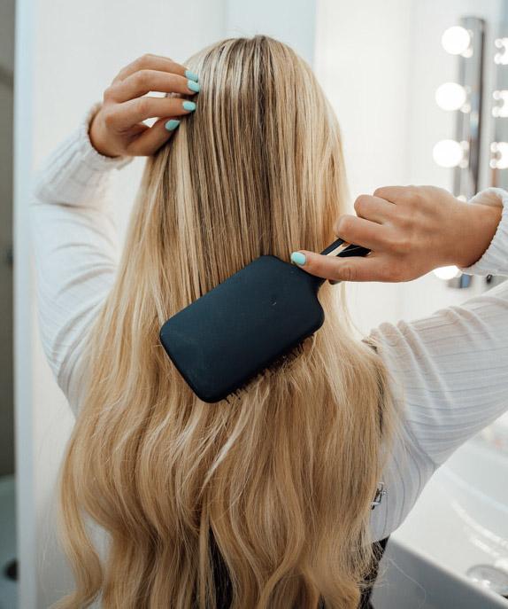 Haare-richtig-waschen-mit-Extensions