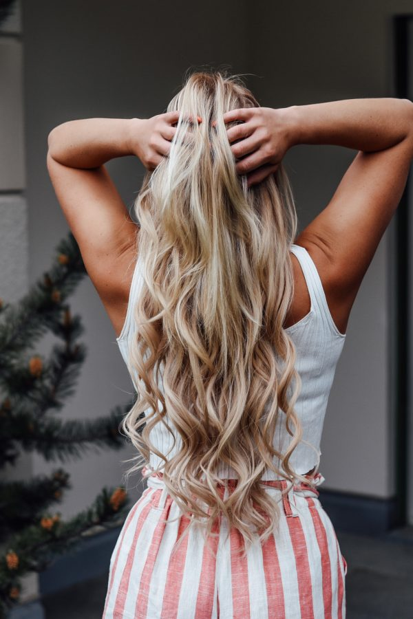 Haarverlängerung-bei-KLIPP-Extensions