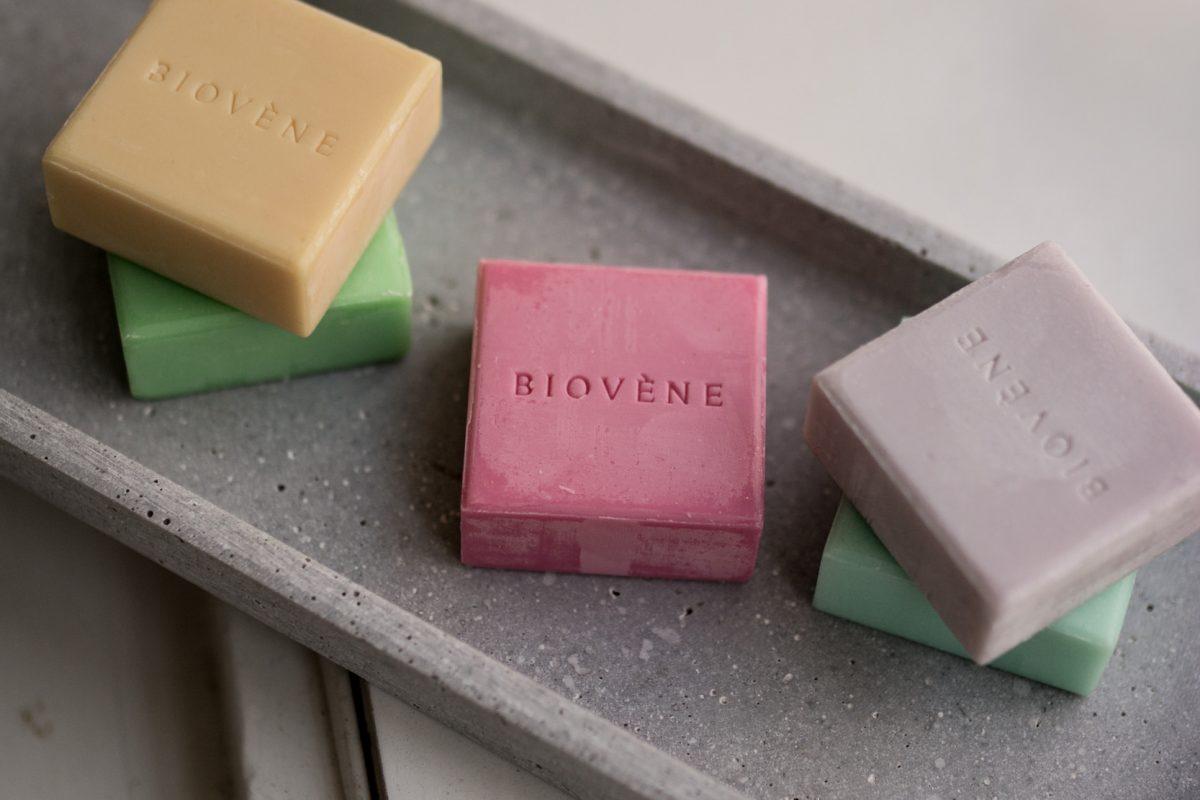 klipp_biovène_feste-Haarseife-festes-Shampoo