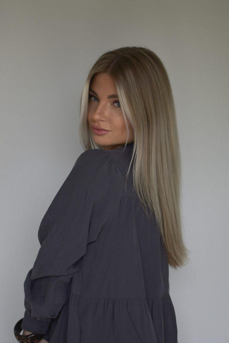 Gelbstich-vermeiden-kühles-blond-Haare