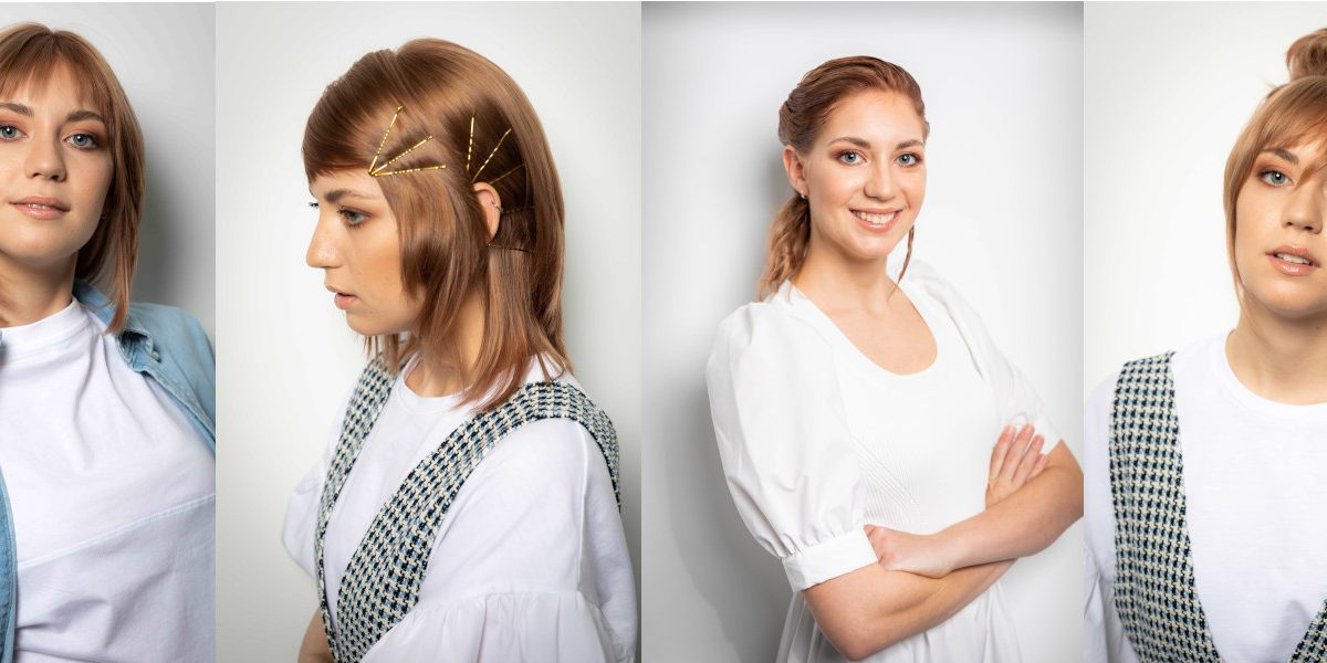 Mittellange-Haare-Frisuren